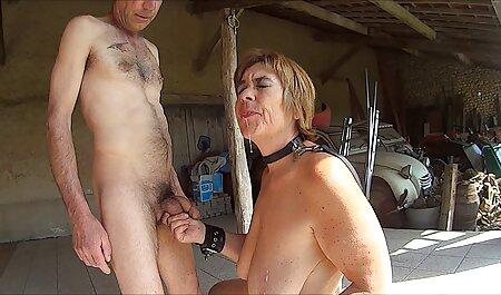 Home film porno xxx video amatoriali in cucina