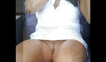 Fresco di video xxx amatoriali compilazione di scene con inimitabile ciuccio Riley Reid
